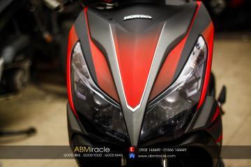 Honda AirBlade PERFECTO Ver 2