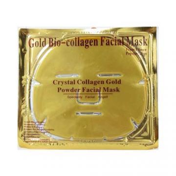Mặt nạ Collagen vàng dưỡng da Gold Bio Collagen Facial Mask 60g